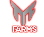 My Farms Bots